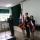 viii-zjazd-absolwentow-2015 (112)