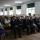 viii-zjazd-absolwentow-2015 (114)