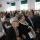 viii-zjazd-absolwentow-2015 (125)