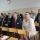 viii-zjazd-absolwentow-2015 (131)