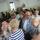 viii-zjazd-absolwentow-2015 (132)
