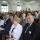 viii-zjazd-absolwentow-2015 (133)