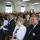 viii-zjazd-absolwentow-2015 (134)
