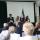 viii-zjazd-absolwentow-2015 (136)