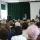 viii-zjazd-absolwentow-2015 (141)