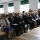 viii-zjazd-absolwentow-2015 (150)