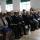viii-zjazd-absolwentow-2015 (151)