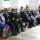 viii-zjazd-absolwentow-2015 (153)