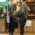 viii-zjazd-absolwentow-2015 (171)