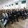 viii-zjazd-absolwentow-2015 (190)