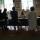 viii-zjazd-absolwentow-2015 (2)