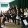 viii-zjazd-absolwentow-2015 (201)