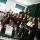 viii-zjazd-absolwentow-2015 (215)