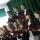 viii-zjazd-absolwentow-2015 (219)