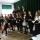 viii-zjazd-absolwentow-2015 (220)