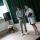 viii-zjazd-absolwentow-2015 (244)