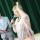 viii-zjazd-absolwentow-2015 (247)