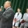 viii-zjazd-absolwentow-2015 (249)