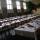 viii-zjazd-absolwentow-2015 (255)