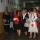 viii-zjazd-absolwentow-2015 (261)