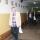 viii-zjazd-absolwentow-2015 (266)