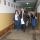 viii-zjazd-absolwentow-2015 (267)