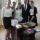 viii-zjazd-absolwentow-2015 (57)