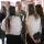 viii-zjazd-absolwentow-2015 (7)