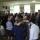 viii-zjazd-absolwentow-2015 (79)