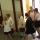 viii-zjazd-absolwentow-2015 (8)