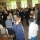 viii-zjazd-absolwentow-2015 (84)