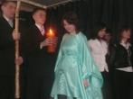 Wielkanoc 2009 (19)