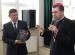 wizyta-biskupa-05-2017 (25)