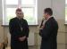 wizyta-biskupa-05-2017 (7)