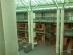 Wycieczka doBiblioteki Uniwersytetu Warszawskiego 2012 (8)