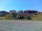 wycieczka-bulgaria-2012 (19)