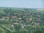 wycieczka-bulgaria-2012 (3)