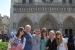 Wycieczka doFrancji, Hiszpanii iWenecji 2012 (1)