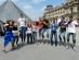 Wycieczka doFrancji, Hiszpanii iWenecji 2012 (11)