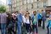 Wycieczka doFrancji, Hiszpanii iWenecji 2012 (14)