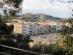 Wycieczka doFrancji, Hiszpanii iWenecji 2012 (35)