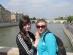 Wycieczka doFrancji, Hiszpanii iWenecji 2012 (4)