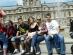 Wycieczka doFrancji, Hiszpanii iWenecji 2012 (9)