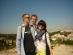 Wycieczka doGrecji 2011 (3)