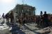 Wycieczka doGrecji 2011 (36)