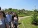 Wycieczka doHotelu Ossa iOgrodu Botanicznego wPowsinie 2011 (19)