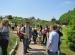 Wycieczka doHotelu Ossa iOgrodu Botanicznego wPowsinie 2011 (20)