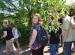 Wycieczka doHotelu Ossa iOgrodu Botanicznego wPowsinie 2011 (27)