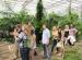 Wycieczka doHotelu Ossa iOgrodu Botanicznego wPowsinie 2011 (31)