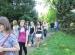 Wycieczka doHotelu Ossa iOgrodu Botanicznego wPowsinie 2011 (34)